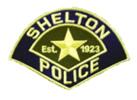 shelton_patch2