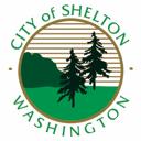 shelton-logo-120116