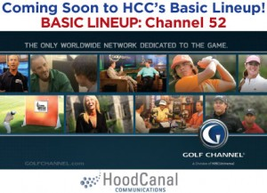 Golf-Channel-to-Basic-Lineup-Sign-(2012)