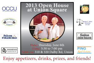 union-sq-open-house-(local-channel)