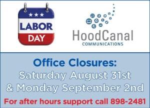 Labor-Day-Office-Closure-(desks)