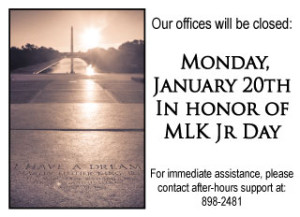 MLK-Day-Closure-Notice-2014
