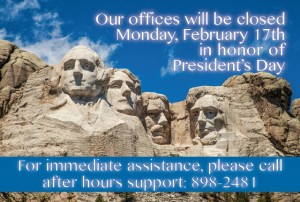 President's-Day-Closure-Notice-2014-(Home-page) (640x432)