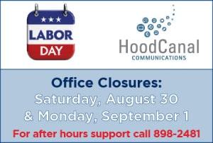 Labor-Day-Office-Closure-(local-ch)