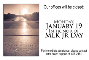 MLK-Day-Closure-Notice-2015