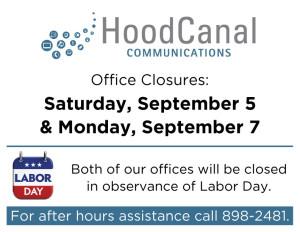 Labor-Day-Office-Closure-2015