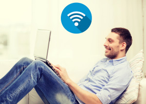 wifi-improved