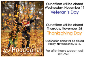 Thanksgiving-Veterans-Office-Closure-(local-channel)