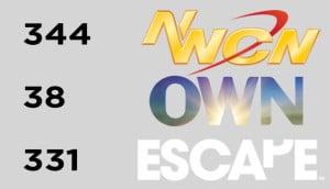 nwcn-own-escape-logos-gray