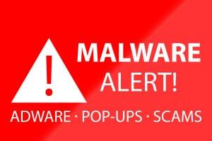 malware-art