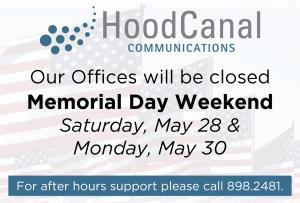Memorial-Day-Closure-720x480