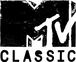 mtvclassic_rebrand