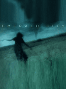 emerald-city2_350x467