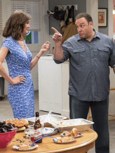 kevin-can-wait(2)_350x467