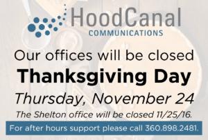 thanksgiving-day-closure-720x480