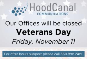 veterans-day-closure-720x480