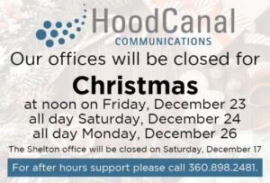 christmas-closure-720x480