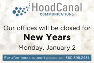 new-years-closure-720x480