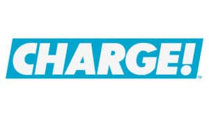 Sinclair Broadcast Group notified HCC that they would be replacing Grit TV with Charge TV on February 28, 2017.
