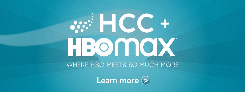 HCC_HomeBanner_HBO_Max